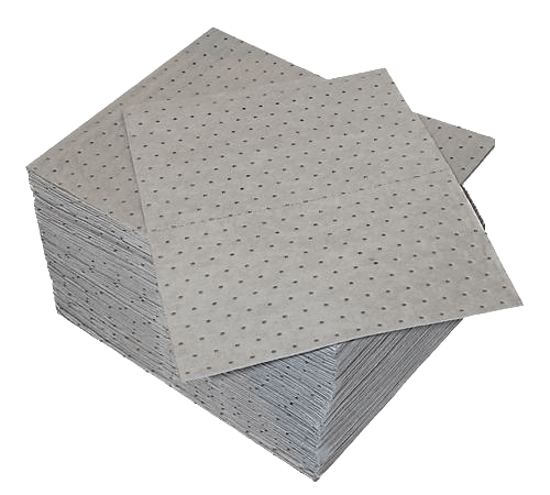 ABSORBANT - 100 FEUILLES